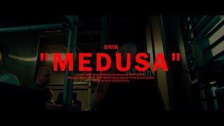 Download Lagu SNIK - MEDUSA (Prod. By BretBeats) Mp3