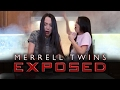 Download Lagu Merrell Twins Exposed ep.3 - Valentine's Day Mp3 Free