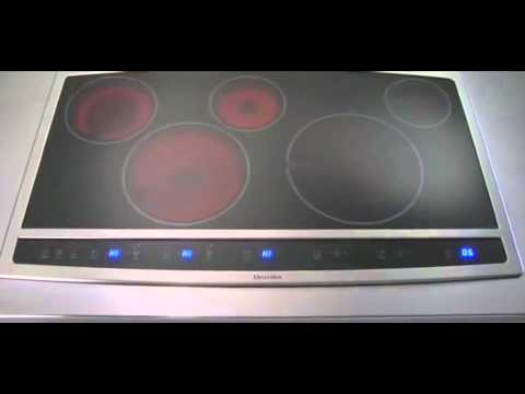 electrolux induction hybrid cooktop induction cooktop induction cooktop