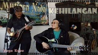 Video KEHILANGAN [Rhoma Irama] Akustik Dangdut by RhenKosh & Yoga Espe MP3, 3GP, MP4, WEBM, AVI, FLV Agustus 2018