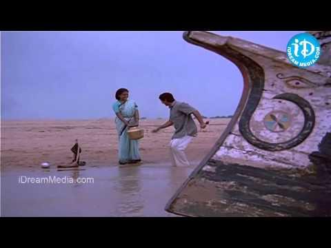 Video Suvvi Suvvi Suvvalamma Song - Swati Mutyam Movie | Kamal Haasan | Raadhika | Ilayaraja download in MP3, 3GP, MP4, WEBM, AVI, FLV January 2017