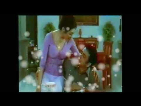 "OST DEWI FORTUNA ""Ajari Aku"" - Arie Pradina on HD"
