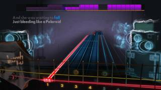 Official Rocksmith 2014 Bass DLC Coma White - Marilyn Manson - Rocksmith 2014 - Bass - DLC Follow Me On Twitch and Twitter ...