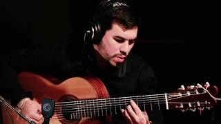 Momentos mesopotámicos - Augusto Ayala