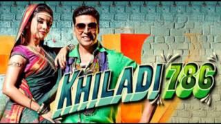 Nonton Khiladi 786 Full Songs 2012 Film Subtitle Indonesia Streaming Movie Download