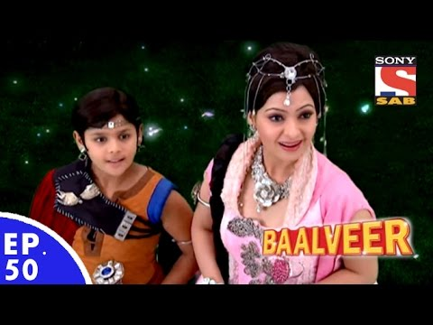 Download Baal Veer - बालवीर - Episode 50 HD Mp4 3GP Video and MP3