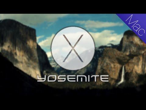 osx - Al igual que hemos recibido una nueva beta de iOS 8, también los desarrolladores de Mac hemos recibido una nueva beta de OS X Yosemite, la número cuatro. Est...