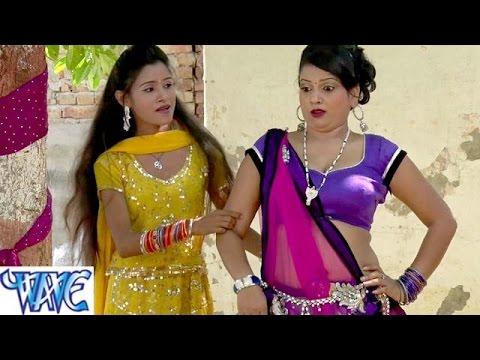 Video HD सईया लइके गवनवा - Saiya Laike Gawanwa - Engine Fail - Bhojpuri Hit Songs 2015 New download in MP3, 3GP, MP4, WEBM, AVI, FLV January 2017