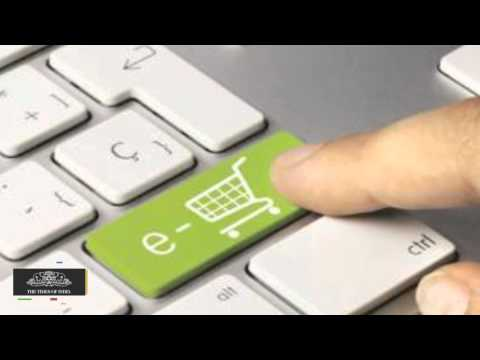 Websites Selling Fruits, Vegetables Find More Customers