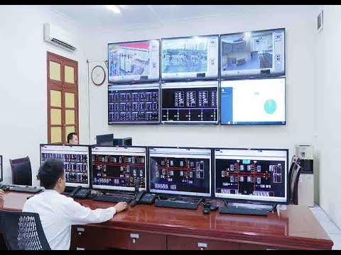 EVNNPC nỗ lực hoàn thành công tác giảm tổn thất điện năng giai đoạn 2016 - 2020