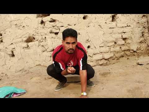 Supay Pacha: En la Boca del Diablo EP5