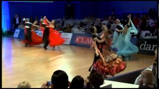 Nov 30, 2012 ... Donskoy Denis - Zayts Tatiana, Showcase (FullHD) - Duration: 3:55. nDANCESPORT.RU 2,103 views · 3:55 · Maksim Kotlov - Tatyana Zayts,...