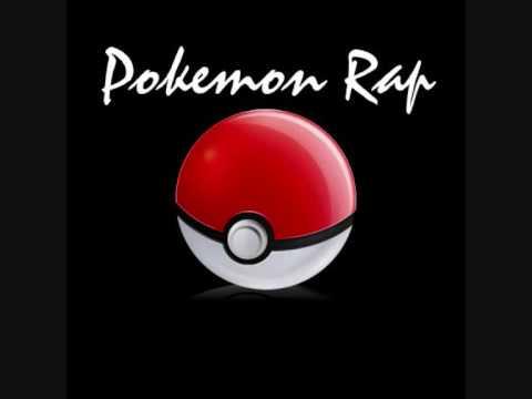 Video Pokemon Rap download in MP3, 3GP, MP4, WEBM, AVI, FLV January 2017