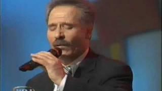 Hozan Şemdin - Hezar Hezar, Kürtçe Müzik Dinle