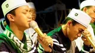 Video Di jamin nangis lihat ini....!!!  terbaru Syubbanul Muslimin Live kota kraksaan Video Full HD MP3, 3GP, MP4, WEBM, AVI, FLV November 2018