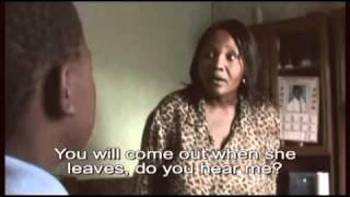 Nonton My Granny S Secret Room Mp4 Film Subtitle Indonesia Streaming Movie Download