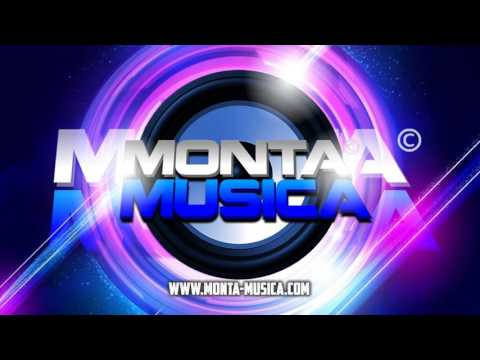 Doctor H - Lets Begin | Monta Musica | Makina Rave Anthems
