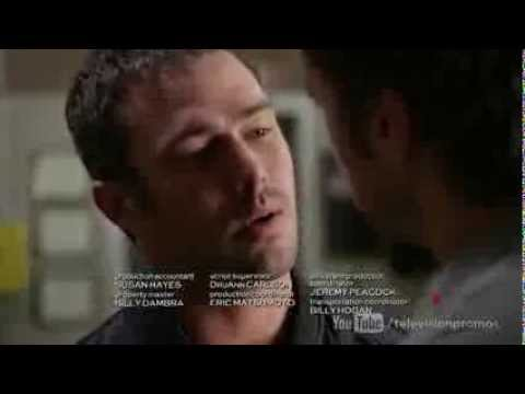Chicago Fire 1.14 (Preview)