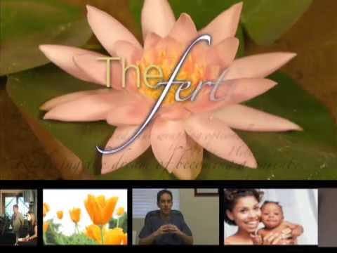 Fertility Channel.tv Promo