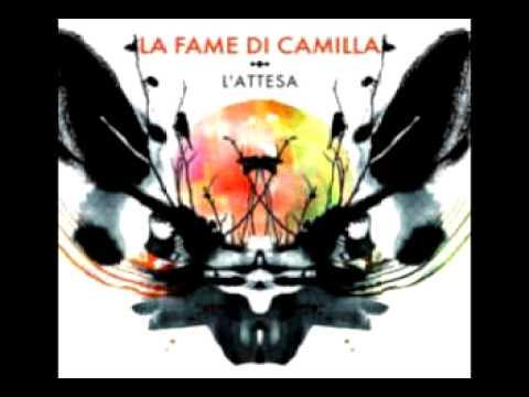 La Fame di Camilla - Rivoluzione