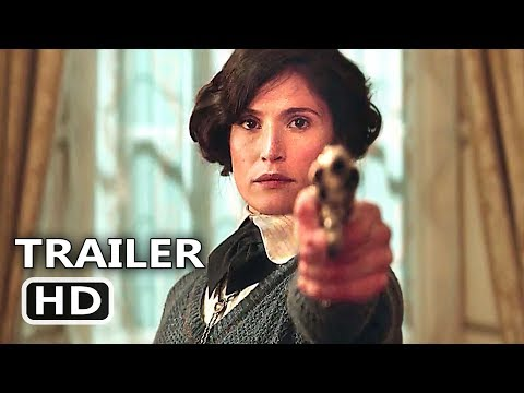 KINGSMAN 3 Trailer (2020) The King's Man, Prequel Movie