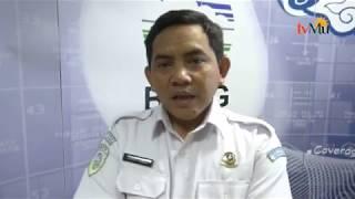 Video Gempa Susulan Lombok Akan Terus Terjadi Tiga Minggu Kedepan MP3, 3GP, MP4, WEBM, AVI, FLV Agustus 2018