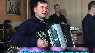 Orkestar Mladje Resavca (Pozarevac)&Cuni - I Zanesen Tom Lepotom