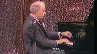 Victor Borge - 'Hans Christian Mozart'