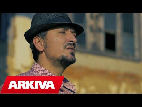 Hekurani ft Dardan Gjinolli - Jam merzit
