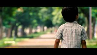 Nonton Udaan 2010 Movie Ending Scene Film Subtitle Indonesia Streaming Movie Download