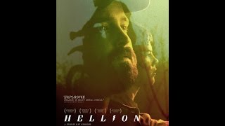 Nonton Hellion  2014  Film Review Film Subtitle Indonesia Streaming Movie Download