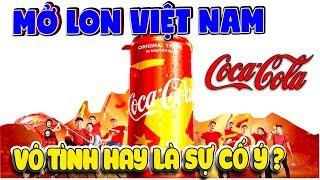 Video Mở Lon Việt Nam Coca xài chiêu trò hay sự vô tình ?? ( Best Advertising ) | Văn Hóng MP3, 3GP, MP4, WEBM, AVI, FLV Agustus 2019