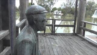 Mildura Australia  City new picture : A visit to the Mildura region of Australia