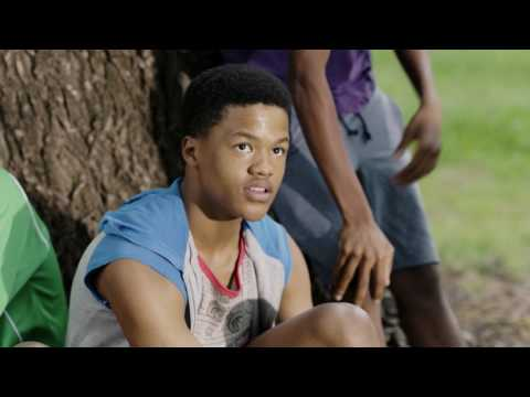 "MTV Shuga: Down South – Episode 9  ""Reckoning"""