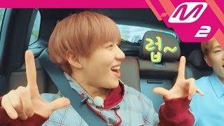 Video [SHINee's BACK] Ep.3 산소같은 너(Love Like Oxygen) (ENG SUB) MP3, 3GP, MP4, WEBM, AVI, FLV Agustus 2018