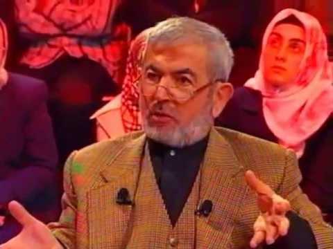 Ali Rıza Demircan - Hac kimlere farzdır?