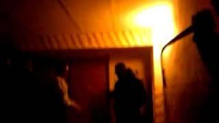 Video R.ung.Formacia2