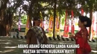 Narsih & Narto Jolowok - Dawet Ayu Banjarnegara Video