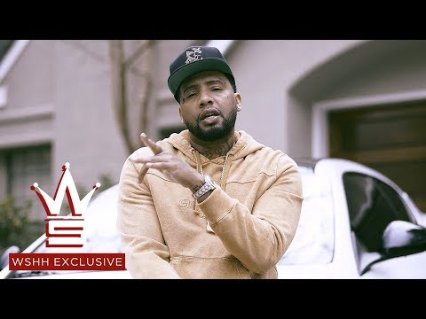 """Philthy Rich Feat. Ray Vicks """"Passion"""" (WSHH Exclusive - Official Music Video)"""