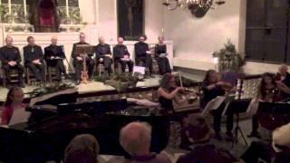 Download Lagu MMQ, Asturias, Oud Katholieke Kerk Krommenie 19 december 2014 Mp3