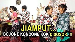 Video CAK PERCIL CS - 15 Juli 2019 | di Ds Sumberarum Kec Wates Kab Blitar Bersama Ki Rudi Gareng MP3, 3GP, MP4, WEBM, AVI, FLV Juli 2019