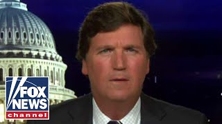 Tucker: Impeachment seemed like a fleeting prospect