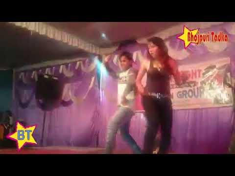 Video Ghus Gail Fas Gail Adas Gail Ho I Bhojpuri Hot Arkestra Dance download in MP3, 3GP, MP4, WEBM, AVI, FLV January 2017