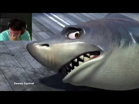 The reef 2 : high tide - Troys inhumane death *emotional*
