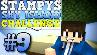 I am finally back and it's time to move along with our minecraft sky island challenge series! Today in episode 9 we travel to the depths of the nether world to find ourselves some ghast tears! I ended up killing around four ghasts before I was finally able to collect a ghast tear, but it was absolutely worth it. We only have two more challenges left in this minecraft sky island series, but it's been a blast so far! In the next, and final episode, we will create a music box and hopefully use it to play a CD! Until then, stay awesome bros! ►Subscribe to join the Obby Army! : http://www.youtube.com/c/ObdurateGaming►Previous video: https://youtu.be/m7Pj-4hnO_k►Follow Me on Twitter: https://twitter.com/obdurate_gaming►Like what I do? Consider sharing this video with your bros! Enjoy &  remember to like, share, and subscribe to support me! Any support is appreciated-- Minecraft Sky Island Challenge Rules --1. The player cannot go down to the ground unless instructed to by the challenge.2. The player must do challenges in order from 1-103. The player must not play on peaceful mode-- Follow Me On Social Media! --Twitter: https://twitter.com/obdurate_gamingGoogle Plus: https://plus.google.com/u/1/+ObdurateGamingInstagram: obby_gamingKik: obdurate_gaming-- Credits --All titles and images created by Obdurate GamingWhere I get my music: https://www.youtube.com/user/NoCopyrightSoundsIntro/Outtro Music: DM Galaxy- Etiquette