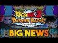 ULTRA INSTINCT AWAKENING INBOUND!? NEW JP DRAGON BALL SUPER CELEBRATION! (DBZ: Dokkan Battle)