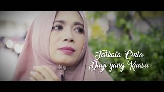 "Video Official Music Video ""Cinta yang Diuji"" - Suby & Ina""   OST Assalamualaikum Calon Imam MP3, 3GP, MP4, WEBM, AVI, FLV Desember 2018"