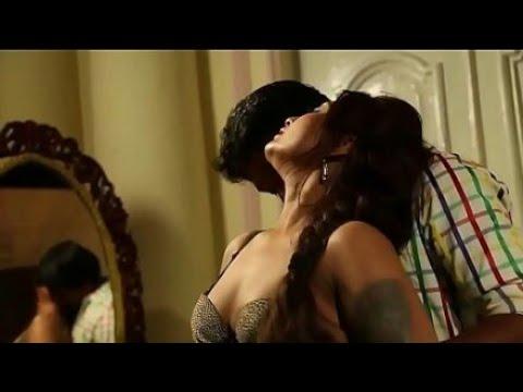 Video Sri Reddy Hot Boobs Show  Strips Dress in Public |Sri Reddy Leaks Part 1 download in MP3, 3GP, MP4, WEBM, AVI, FLV January 2017