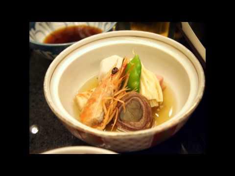 香川県の料理の美味しい宿 ことひら温泉琴参閣