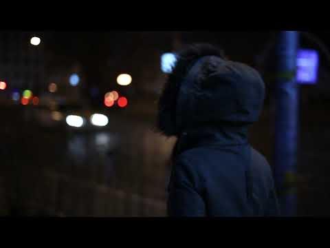 SoundEdge - Sami sme